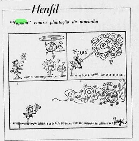 Henfi-Napalm-contra-plantação-de-maconha