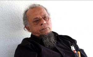 Jonas Braz de Oliveira