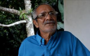 Oscar Vieira Alves