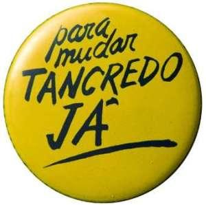 tancreto_neves_campanha_presidencial_material_publicitario1